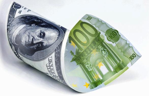 Euro Bölgesi'nde 2010 borç krizinin ayak sesleri!