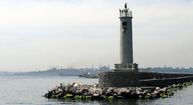 Türkiye, IALA'da yeniden söz sahibi