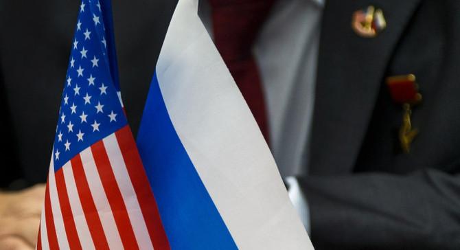 Rusya, ABD ile ilişkileri normalleştirmeye hazır