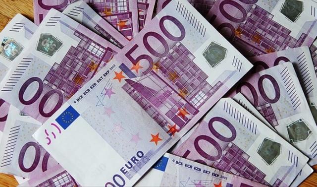 İtalyan tahvillerinde yüzde 3 getiri riski karşılamaz