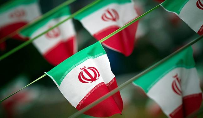 ABD'den İran'a yeni yaptırım
