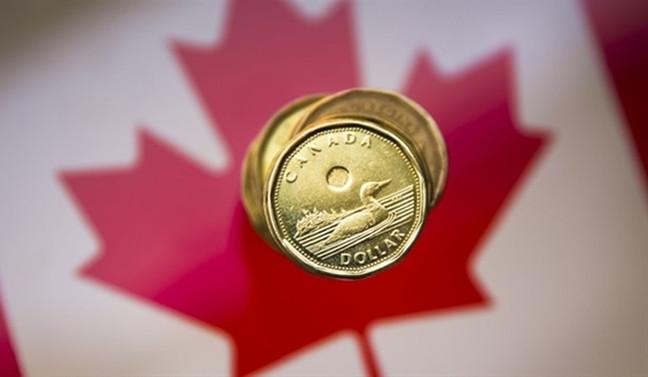 Kanada Merkez Bankası faize dokunmadı