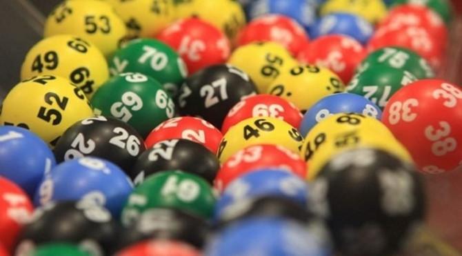 Şans Topu'nda 758 bin lirayı bir kişi kazandı