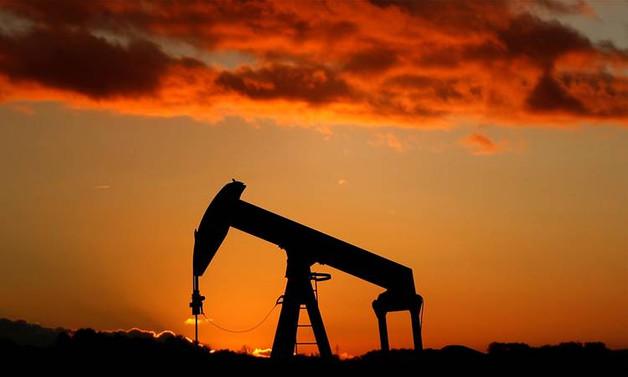 Brent petrolün fiyatı yüzde 3,3 yükseldi