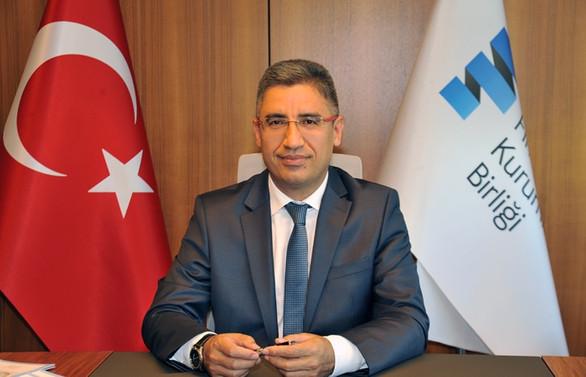 Finansal Kurumlar Birliği 2018 ilk çeyrek rakamlarını açıkladı
