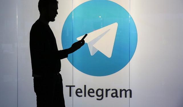 Telegram: Apple güncelleştirmelerimizi engelliyor