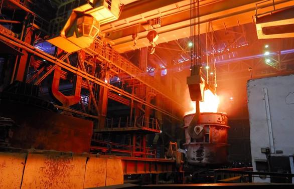 ABD, çelikte muafiyeti kaldırdı