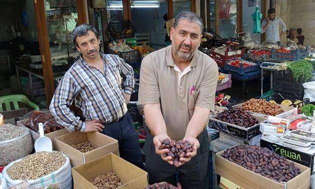 TESK'ten ramazan alışverişi uyarısı