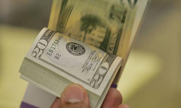 Dolar 4.26'nın üzerine çıktı