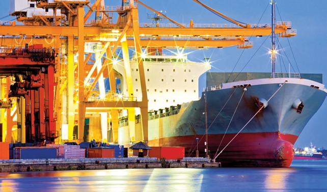 Global Liman BIST'e de kote olacak