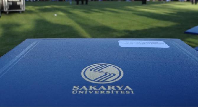 Beş üniversiteye yeni rektör atanacak