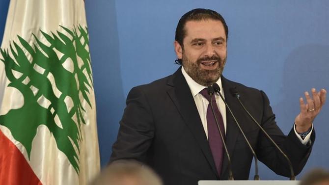 Lübnan'da seçim sonrası siyasi manevra ihtimalleri