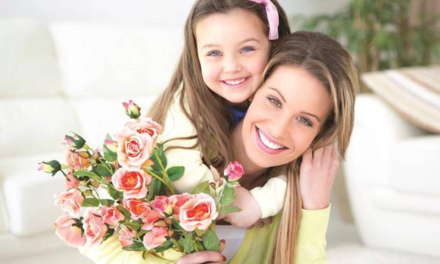 Perakende sektörü Anneler Günü'nde 'rekor' bekliyor