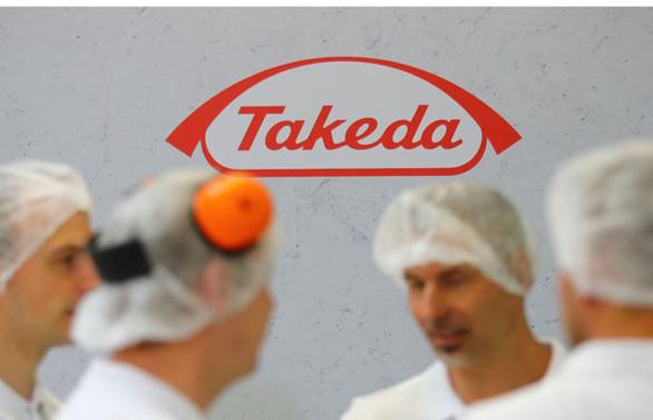 Global ilaç sektöründe 18 yılın en büyük şirket birleşmesi