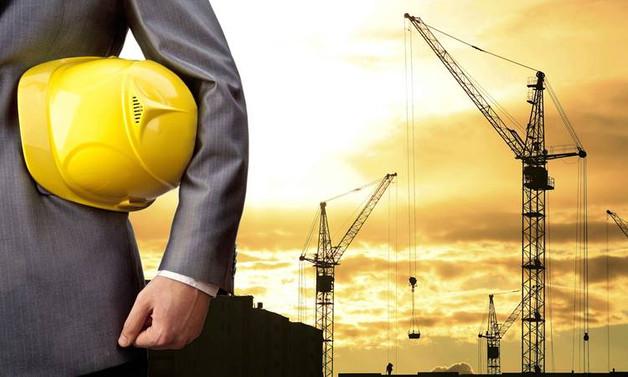 İş sağlığı ve güvenliği 158 bin uzmana emanet