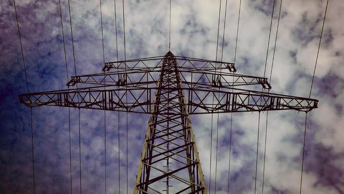 Enerji devine kayyum talebi