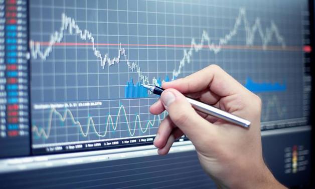 Borsa güne satıcılı başladı