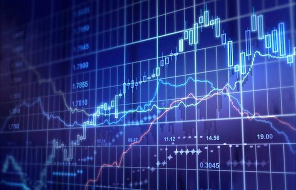 IIF, gelişmekte olan piyasalara sermaye girişi tahminini düşürdü