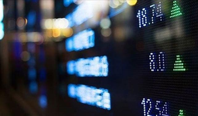 Küresel piyasalardaki zayıflık sürüyor