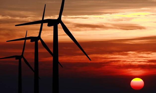 Enerjisa Üretim, önceliğine rüzgar ve güneşi aldı