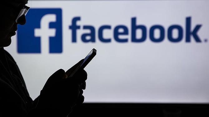 İtalya, Facebook'un 300 milyon euro vergi kaçırdığını iddia etti
