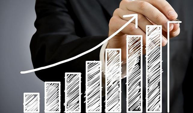 Ekonomi yönetiminden büyüme yorumu