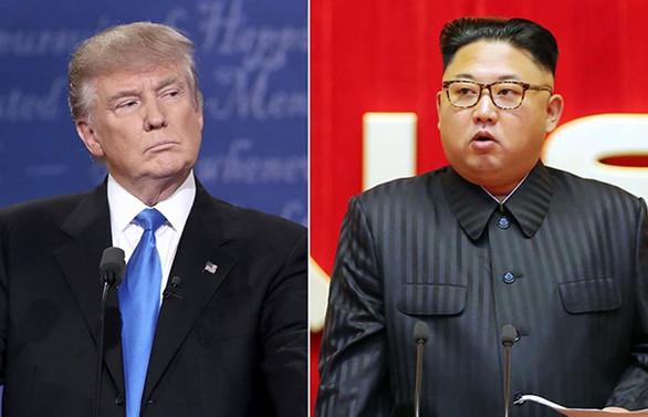Dünyanın gözü bugünkü Trump-Kim zirvesinde