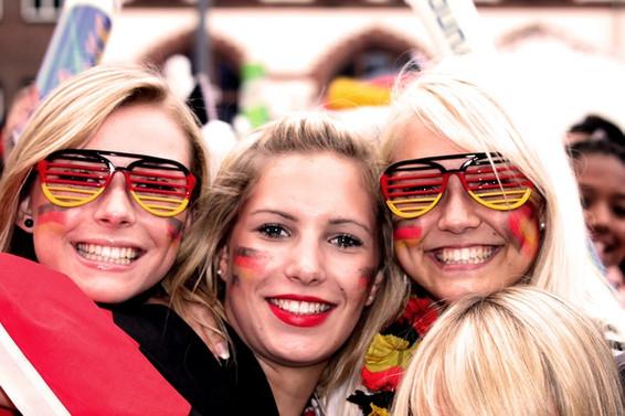 Dünya Kupası Alman işverenlere 2,6 milyar euroya mal oluyor