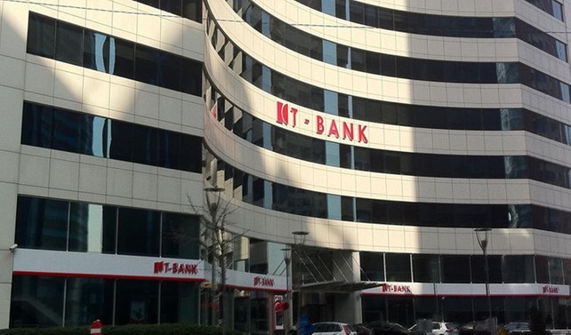 Turkland Bank'ta hisse devrine izin