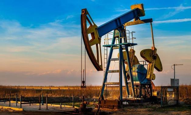 IEA: Petrol iştahı 2019'da da sürecek