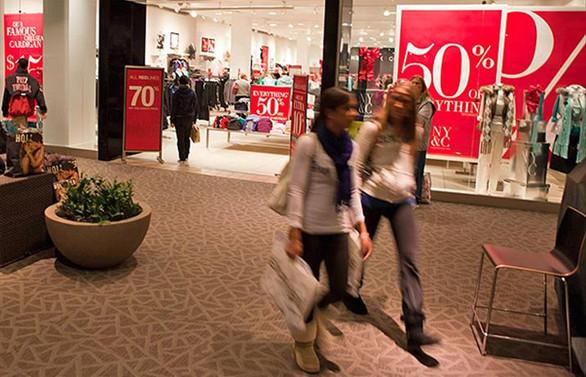 Perakendeye çifte bayram geldi, satışlarda %20 artış bekleniyor