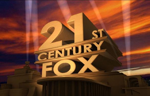 Comcast'ten Fox için 65 milyar dolarlık teklif