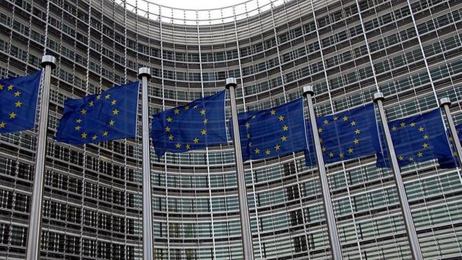AB, dış işleri bütçesini 123 milyar euroya çıkaracak