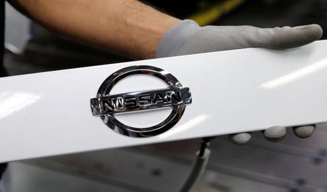Renault-Nissan-Mitsubishi, yıllık kazancı 5,7 milyar euroya yükseltti