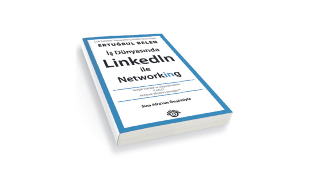 linkedln ile networking için püf noktaları
