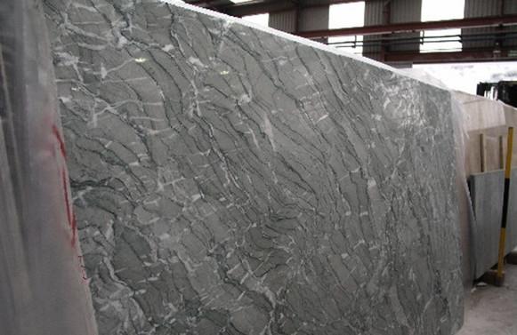 Granit ithalatına damping önlemi