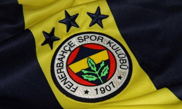 Borsa liginin tek kazandıranı Fenerbahçe oldu