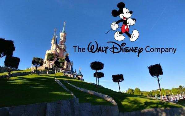 The Walt Disney Company, Fox'u satın alıyor