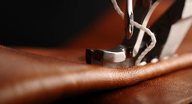 Ayakkabıda rota Türkiye'ye döndü, tekstilde hedef arttı