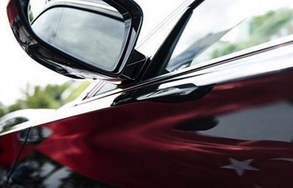Yerli otomobil için tüketiciye 'teşvik' verilecek