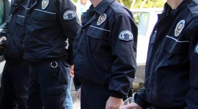 İstanbul Valisi: 40 bin polis, 6 bin jandarma görev başında