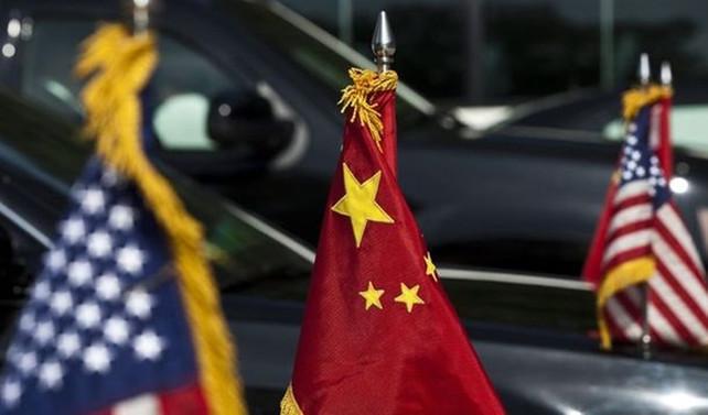 ABD, teknoloji şirketlerinde Çin yatırımlarını sınırlıyor