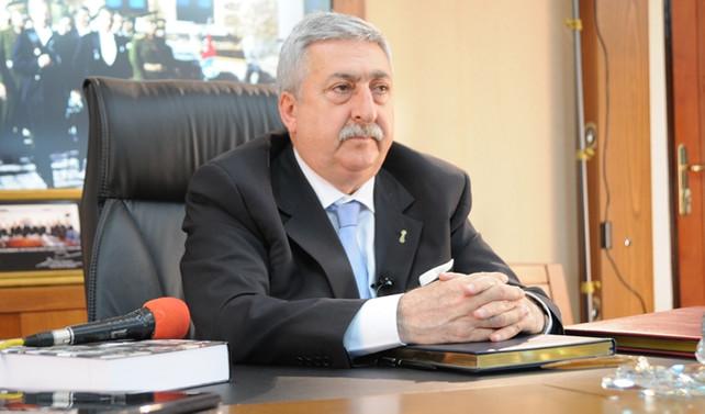 TESK'ten ekonomik reform talebi