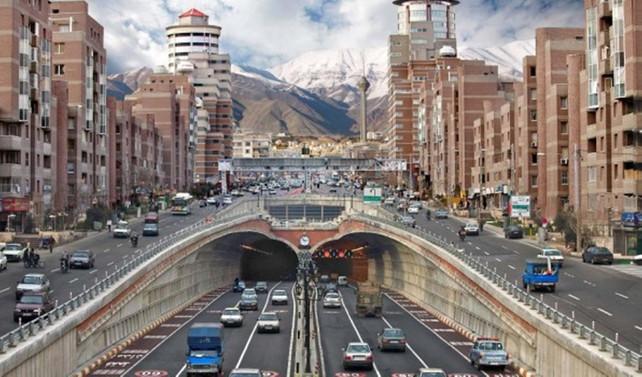 İran'da ekonomik krize karşı olağanüstü hal çağrısı