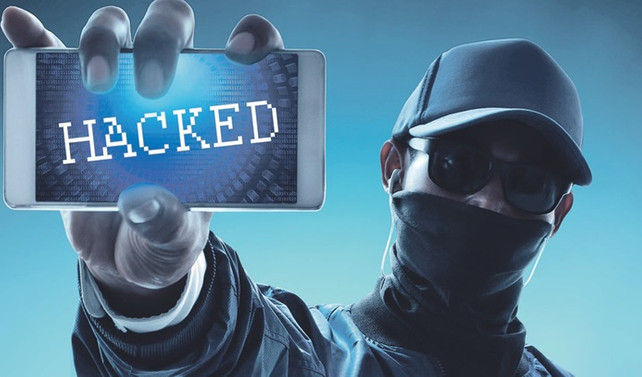 Siber güvenlikte çare 'SİZ'siniz