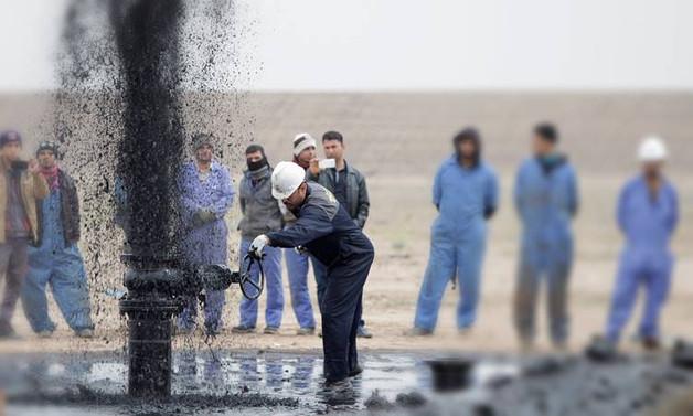 OPEC, piyasaları dengeleyecek