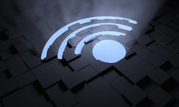 Wi-Fi güvenlik protokolü güncelleniyor