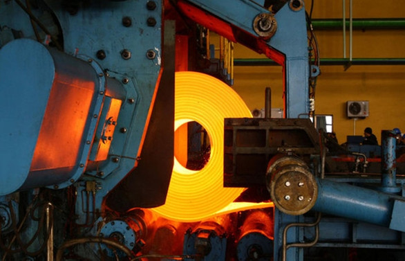 Çelik sektöründe toparlanma sinyali