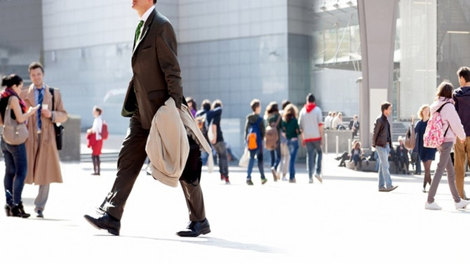 ABD'de işsizlik başvuruları tahminleri aştı