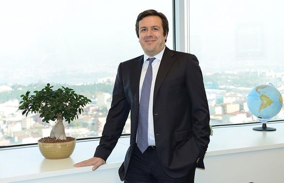 Moody's, Nurolbank'a ilk kez not verdi